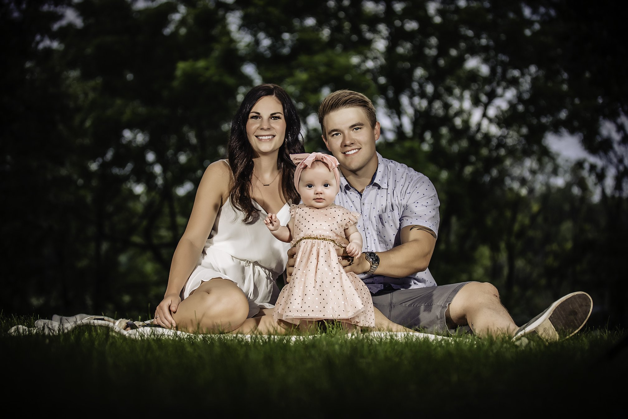 lakevillefamilysession